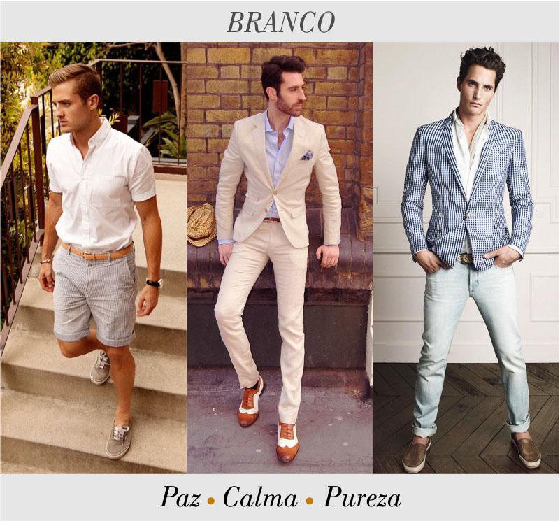 PG 4 - BRANCO