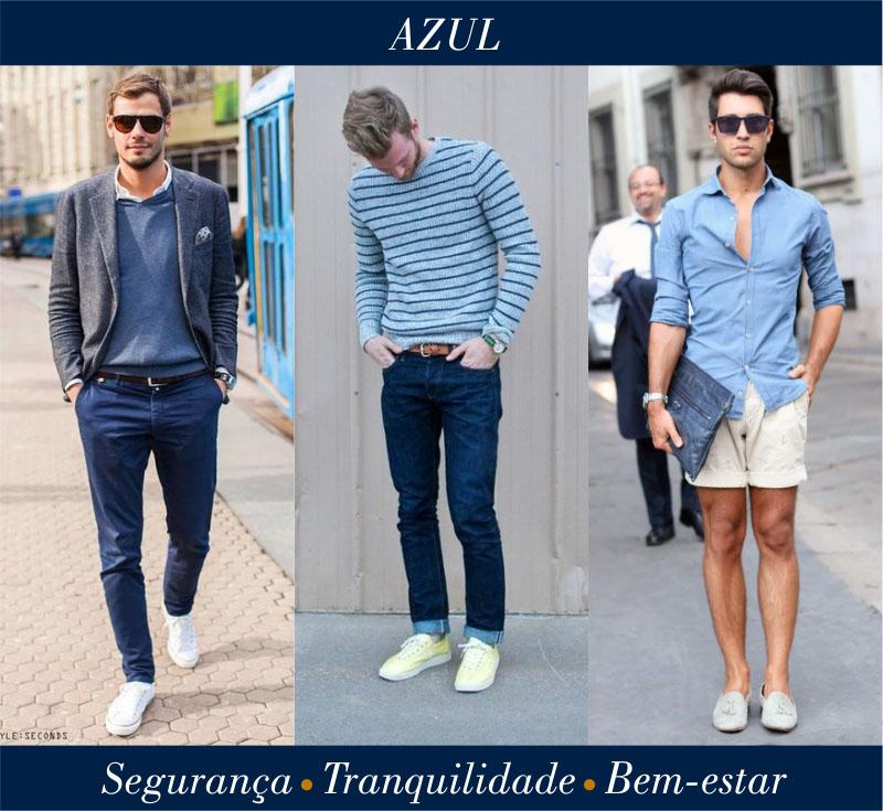 PG 5 - AZUL