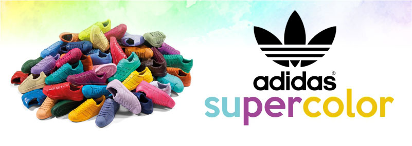 f7ae2cfcd1624 A Adidas sempre faz ótimas parcerias que resultam em objetos de desejos  fashionistas