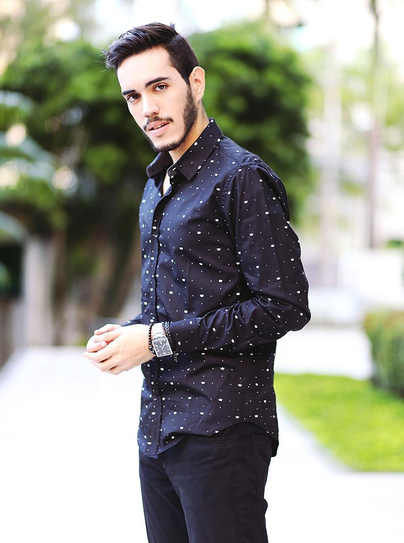 FashionNerd Jonatha Oliver 50 Edit