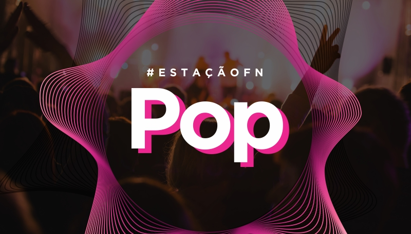 CABEÇALHO POP